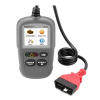 Wholesale Autel MaxiLink ML329 OBD II & CAN Code Reader Instead of Autel AL319 from china suppliers