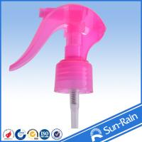 Wholesale Home - cleaning plastic Mini Trigger Sprayer 28 / 410 20 / 410 24 / 410 from china suppliers