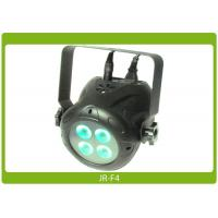 Wholesale LED Par Light 40W Quad the most reliable and cost effective equipment from china suppliers