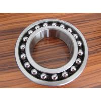 Wholesale Single Row 7mm V1 V2 V3 Precision Ball Bearings For Electric Bicycle from china suppliers