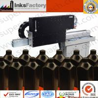 Buy cheap Black UV Curable Ink for Domino K600 from wholesalers
