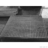 Buy cheap Iron Crimped Wire Mesh Fencing for Coal Screening from wholesalers
