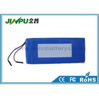 Wholesale Power Tools Li Ion 18V Rechargeable Battery Pack 18650 5S3P 6.6Ah from china suppliers