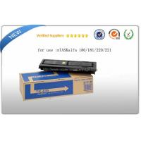 Wholesale Kyocera Taskalfa 180 Toner Compatible Toner Cartridge Professional from china suppliers