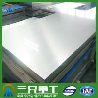 high quality steel body in 50mm.jpg