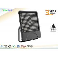 Wholesale Super Bright 200w IP 66 LED Flood Light Retrofit high efficience , 3 years warranty from china suppliers
