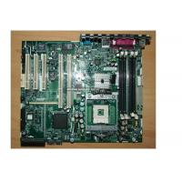 Wholesale SATA Server Motherboards from china suppliers