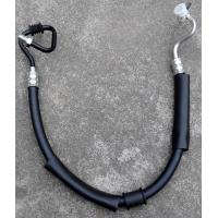 Wholesale Hydraulic Power Steering Hose For Honda Accord 2004 2006 2008 2.2L Right Hand Drive 53713-SEF-E01 from china suppliers