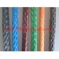 Wholesale Tow rope& Deenyma Rope from china suppliers
