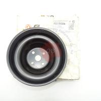 Wholesale Cummins 6BT B5.9 Fan Pulley 4943445 3903767 3908820 3914461 from china suppliers