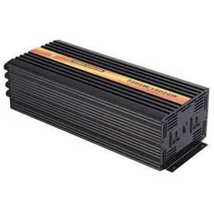 Wholesale Modified Sine Wave Automotive Off Grid Power Inverter 50hz , 55hz , 60hz from china suppliers