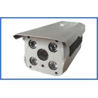 Wholesale Wireless network POE CCTV Camera With 4mm , 6mm , 8mm , 12mm , 16mm Lens from china suppliers