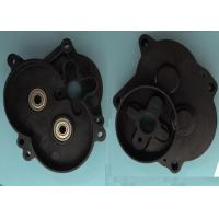 Wholesale BMC Bearing Plate Black for Motor Using Can Be Customized Per Drawings from china suppliers