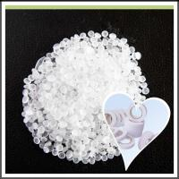 Wholesale Water White Acid Resistant Resin LH - 3115W Aromatic Hydrocarbon Solvents from china suppliers