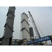 Wholesale Gas Industry Liquid Cryogenic Air Separation Plant for Welding Gas from china suppliers