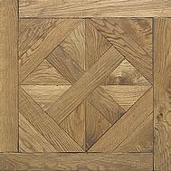 Wholesale Traditional Brittany OAK Wooden Parquet flooring from china suppliers