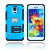Wholesale Bottle opener case for Samsung S5,TPU+PC,Creative design,hotsale,multifunction case,special from china suppliers