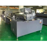 Wholesale 220 cm Acid Digital Textile Printing Machine With Automatic Cleaning System from china suppliers