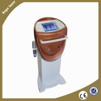 Wholesale Extracorporeal Shock Wave Therapy Machine Shockwave Treatment For Plantar Fasciitis from china suppliers