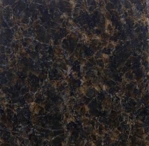 Wholesale Verde Vbatuba Granite ,Green  Granite ,Natural Granite 1200x600 from china suppliers