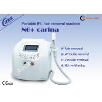 Wholesale Ipl Beauty Salon Hair Removal from china suppliers