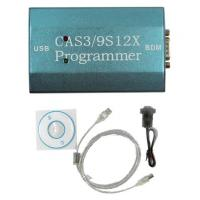 Wholesale Odometer Correction Tools With 9s12x MCU , BMW CAS3 Programmer from china suppliers