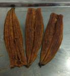 Wholesale Delicious Japan Kabayaki Frozen Seasoned Roasted Unagi Eel from china suppliers