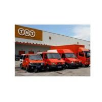 Wholesale Cheapest Timely TNT Courier Service Door to Door Shipping Shenzhen - Dubai from china suppliers