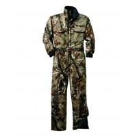 Wholesale Anti-UV Contractor Coverall from china suppliers