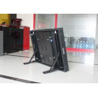 Quality Waterproof Stadium LED Display SMD LED Video Display Perimeters Led Screens for sale