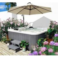 Wholesale Acrylic Garden SPA for 5 People (A520) from china suppliers