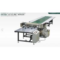 Wholesale Hot melt Gluing machine from china suppliers