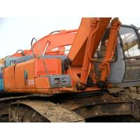 Wholesale Hitachi EX300-5 excavator Used Construction Machine 30 ton / Year 2002 from china suppliers