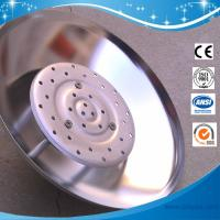 SH358D-Wall mounted emergency shower MADE OF SS304 material safety shower for washing the body meets ansi z358.1
