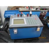 Wholesale Iron Ore Prospecting DC Resistivity&IP Instrument DZD-6A from china suppliers