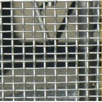 Wholesale Filter Galvanised Wire Mesh Electro-galvanized With Galvanized from china suppliers