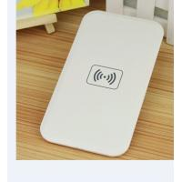 Wholesale Wireless Mobile charger for Iphone 4/5/5s, Samsung etc from china suppliers