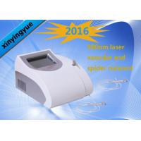 Wholesale 220V-50HZ Vascular Removal Machine 30Mhz Spider Vein Removal Device from china suppliers