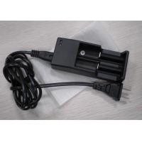 Wholesale high performance Lithium ion battery charger from china suppliers