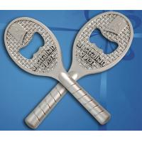 Wholesale openers, bottle openers, letter openers, can openers, envelop opener with printing logo from china suppliers