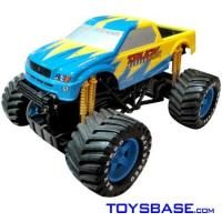 Wholesale 1: 20 4 Channel Mini RC Truck Toy -Remote Radio Control Dune Buggy Truck from china suppliers