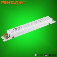 China Good Sale T5 Fluorescent Electronic Ballast on sale