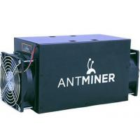 Wholesale AntMiner S3 28nm chip bitcoin miner /478GH/S bitcoin miner from china suppliers