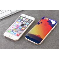 Buy cheap Fashion PC Hard Case Cover For iPhone 5s,iphone 6 and 6 plus from wholesalers