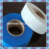Wholesale Slef adhesive fiberglass mesh tape high quality from china suppliers