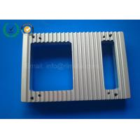 Wholesale Aluminum AL6061 CNC Milling Heat Sink Parts For Construction Equipments from china suppliers
