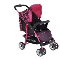 Wholesale America Hot sale Super market Baby Pushchair Baby Buggy from china suppliers
