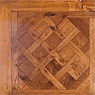 Wholesale French Classic Versailles Parquet flooring from china suppliers