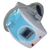 Wholesale Q Switch ND YAG Laser Treatment from china suppliers