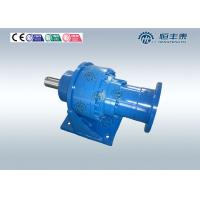 Wholesale Parallel Shaft Planetary Gear Reducer for AC Motor / Construction Machinery from china suppliers